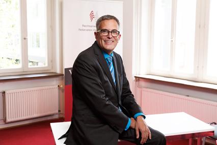 Henning SchrÂder final-web